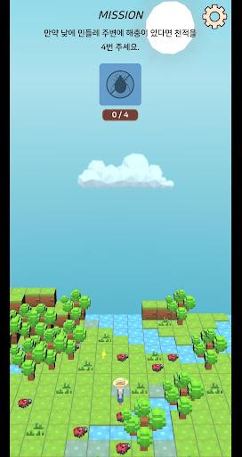 ub9c8uc774ub9acud2c0ud31c (My Little Farm) 1.1 screenshots 4