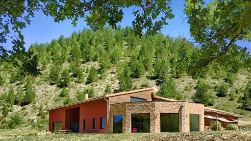 eco-gite-paysage-montagne-nature