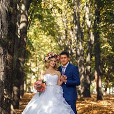 Wedding photographer Roman Shepet (Shepet). Photo of 18.01.2015
