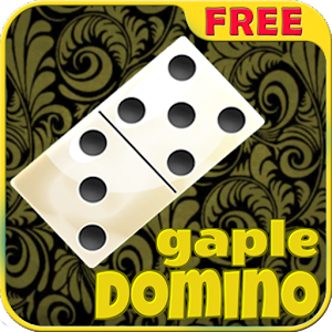 Download Gaple Domino Offline For Pc Windows And Mac Apk 1 4 Free Card Games For Android
