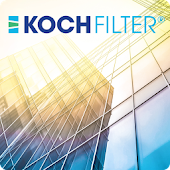 Koch Filter - Pure Performance