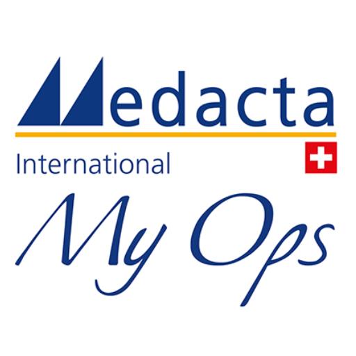 Medacta myOps