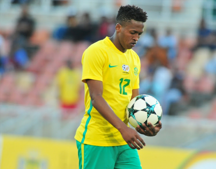 Portugal home from home for SA players