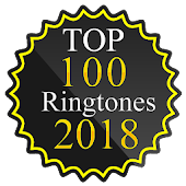 Top  Popular 2018 Ringtones Android APK Download Free By DEVWIN