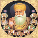 Sikh Devotional Songs icon