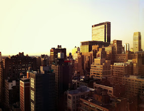 Photo: Sunblessed Midtown