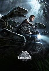 Jurassic World (VF)