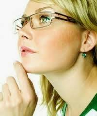 Alternatif Herbal Pengobatan Rabun Jauh ( Myopia )