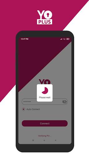 Download Yo Plus 3.3 2