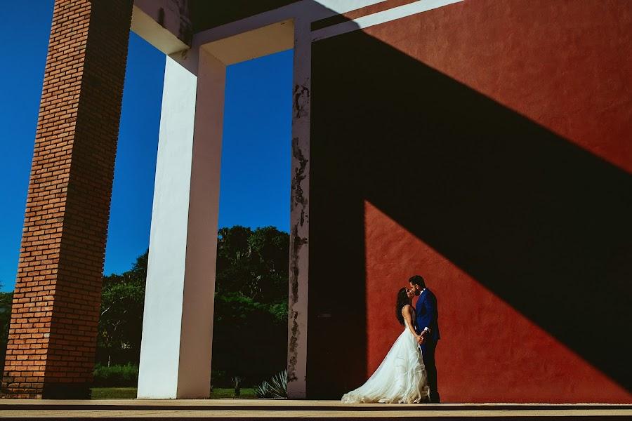 Wedding photographer Jorge Mercado (jorgemercado). Photo of 04.12.2019
