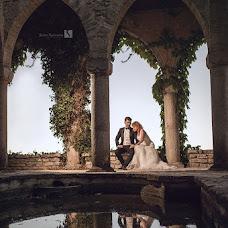 Wedding photographer tudorache stefan laurentiu (stefantudorache). Photo of 11.08.2014
