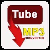 Tube MP3 Converter