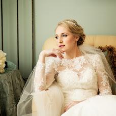Wedding photographer Sasha Lyakhovchenko (SashaL). Photo of 25.02.2015