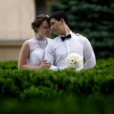 Wedding photographer Roman Shepet (Shepet). Photo of 20.02.2017