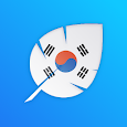 Learn To Write Korean Characters (Hangul)