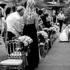 Wedding photographer Lidiane Bernardo (lidianebernardo). Photo of 13.06.2019
