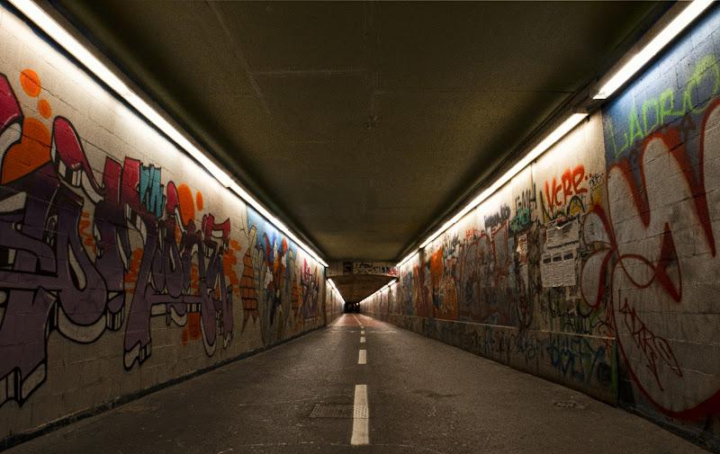 Tunnel di Andre76