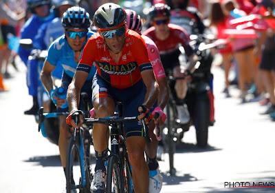 Nibali kondigt ambities voor de Tour al aan en dat is niet noodzakelijk goed nieuws voor De Gendt