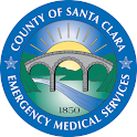 Santa Clara Co. EMS Protocols icon