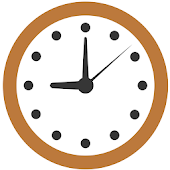 OnTheClock - Employee Time Clock