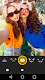 screenshot of Nocrop Photo Editor: Selfie Effects & Face Filters