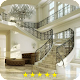 Download Stair Inspirations For PC Windows and Mac