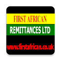 First African Remittances