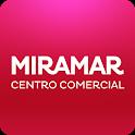 Centro Comercial Miramar icon