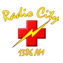 Radio City 1386AM icon