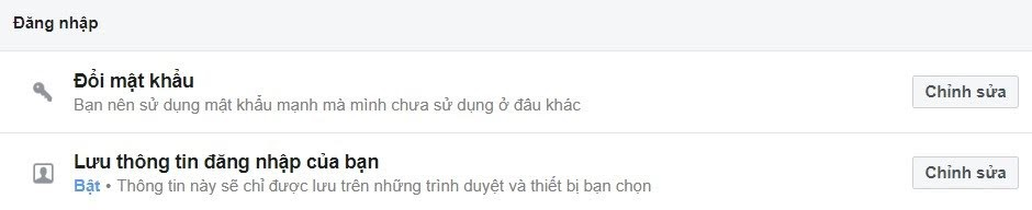 tinh-nang-bao-mat-tai-khoan-facebook-dang-nhap-Login