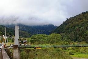 [遊記]苗栗南庄124縣道