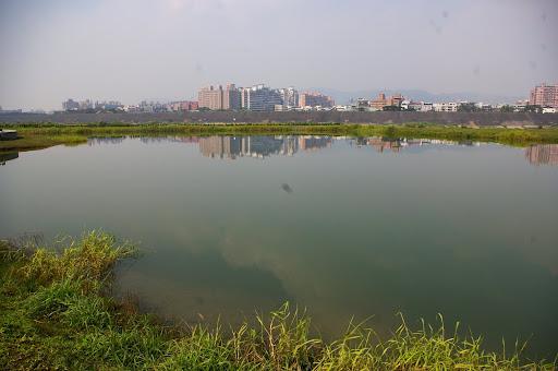 [遊記][鐵馬之旅]台北縣板橋土城