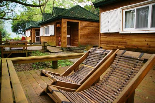 [遊記]宜蘭-棲蘭國家森林遊樂區