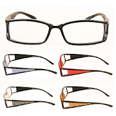 Cool Glasses Frames