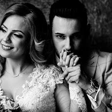 Wedding photographer Danil Tatar (DanilTatar). Photo of 10.04.2018