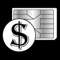 Prepaid Checker icon
