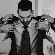 Wedding photographer Dominik Imielski (imielski). Photo of 15.06.2018