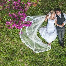Wedding photographer Bruno Rabelo (brunorabelo). Photo of 28.09.2015