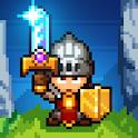 Dash Quest 2 icon