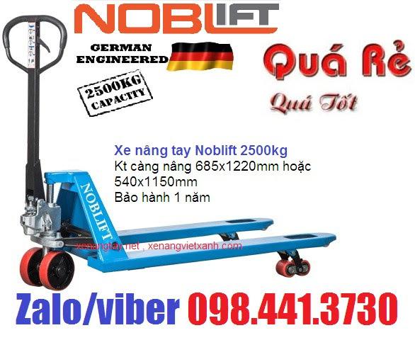 Xe-nang-tay-noblift-2500kg