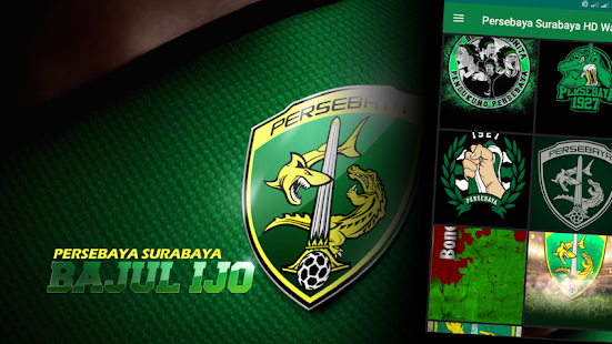 Persebaya Surabaya Hd Wallpaper Keren Bonek 1927 Apk 1 0 Download Free Sports Apk Download