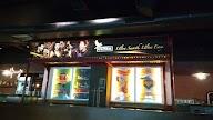 Harry's Bar + Cafe photo 2