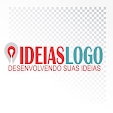 Ideias Logo