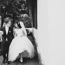 Wedding photographer Mikhail Belyaev (MishaBelyaev). Photo of 30.12.2014