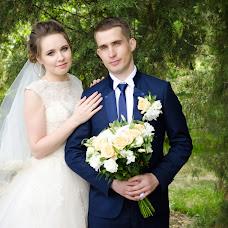 Wedding photographer Boris Averin (averin). Photo of 03.07.2017