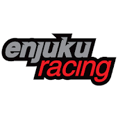 Enjuku Racing Parts, LLC