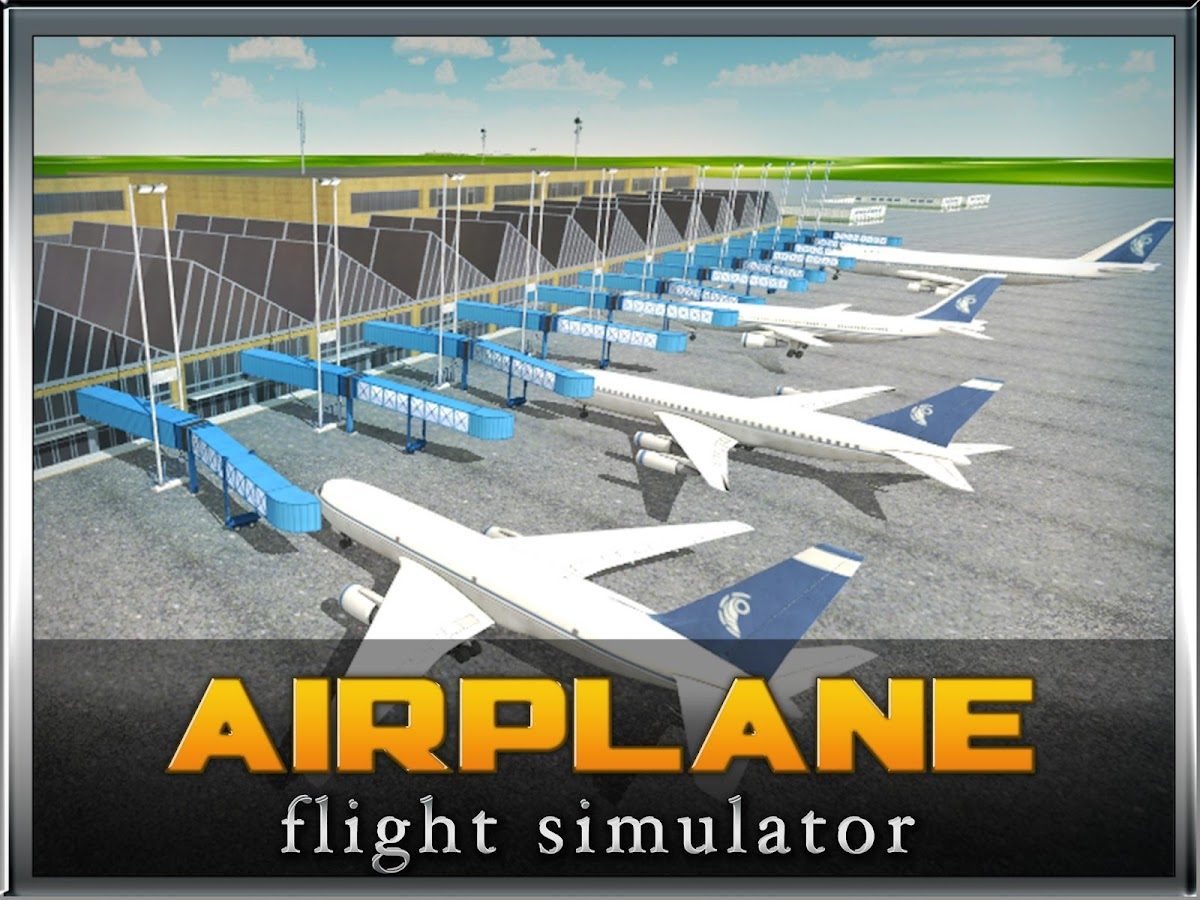commercial pilot for beginners From 42 flight schools nationwide, atp is the nation's leader in professional pilot training, offering airline-oriented training programs at all levels of certification.