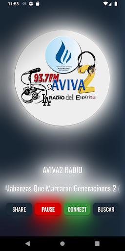 AVIVA2 CCA CURUGUATY ss1