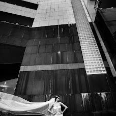 Fotografo di matrimoni tommaso tufano (tommasotufano). Foto del 27.11.2015