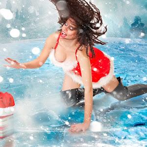 Winter Gifts-2500.jpg